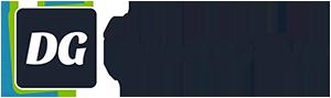 DGinteractive webmaster indépendant création de sites internet à Béziers Hérault